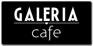 galeria-cafe2